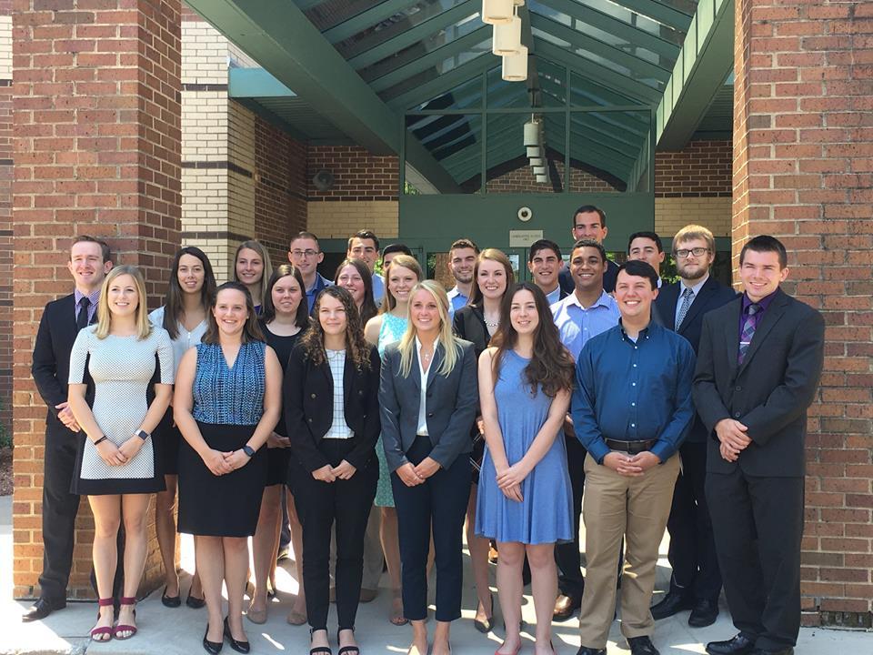 Selective Summer Internship Program Summer Internships At