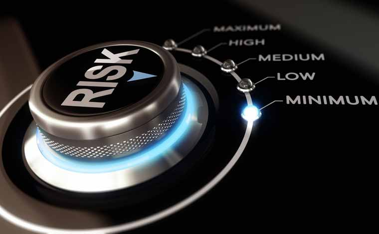 Risk Management is Good For Business