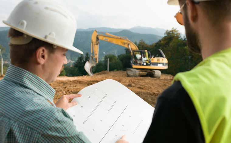 Insurance for Your Contracting Business