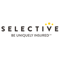 Contact Selective Insurance | Report a Claim, Support & Contact Info